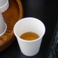 昔から伝わる甘茶です^^