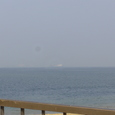 散歩道~海辺の風景061017