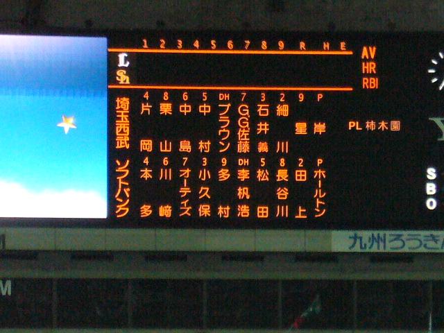 20100302